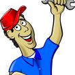 Mosógépszerelő, bojler javítás, mosogató gép szerelés 21 kerület